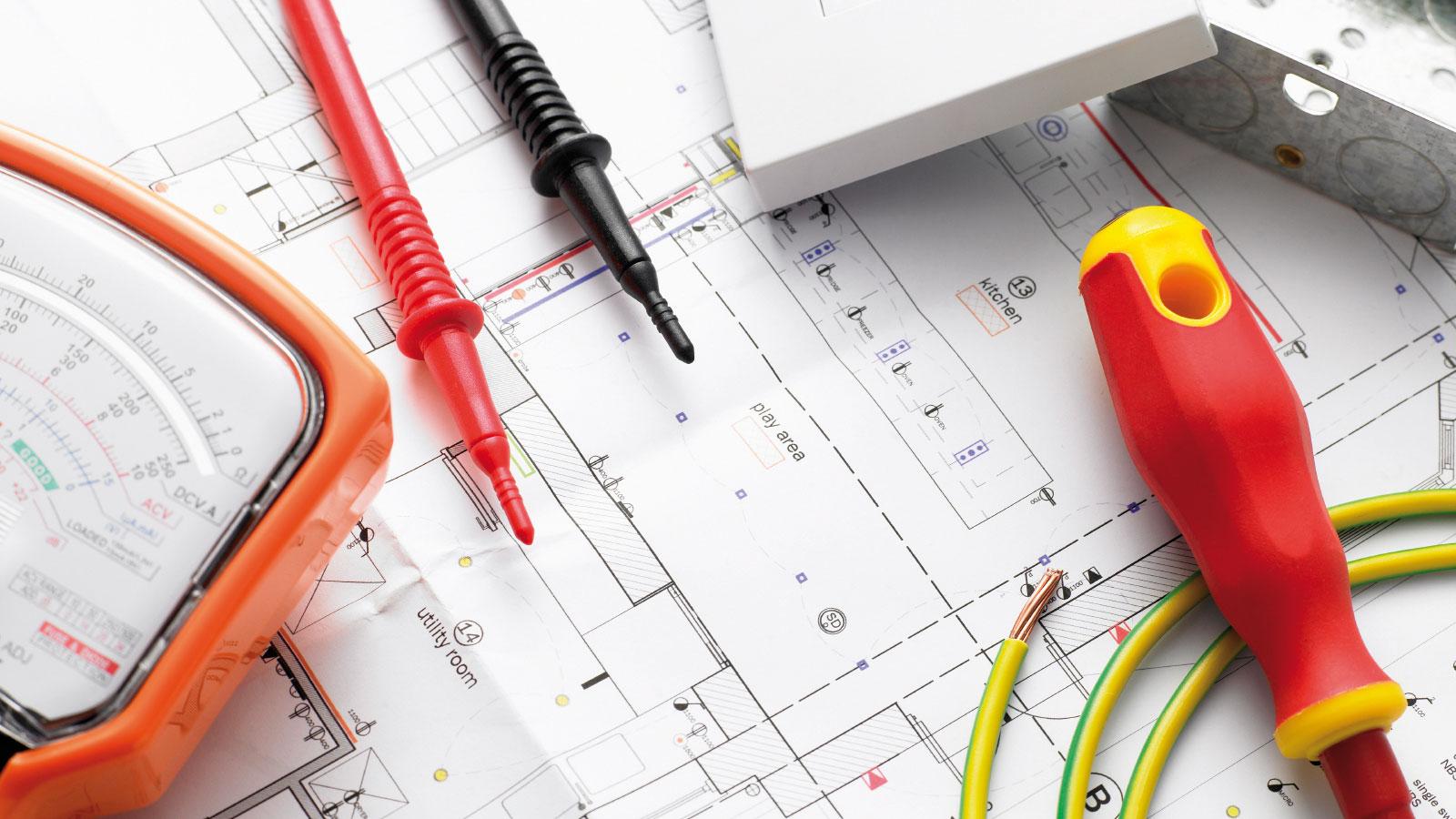 Installazione e Manutenzione